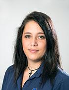 Maria Tsangaris