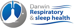 Darwin Respiratory & Sleep Health